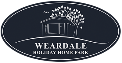 Weardale Holiday Home Park